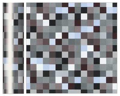 42473_1.jpg