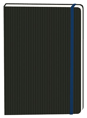 30107.jpg