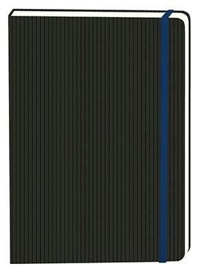 30108.jpg